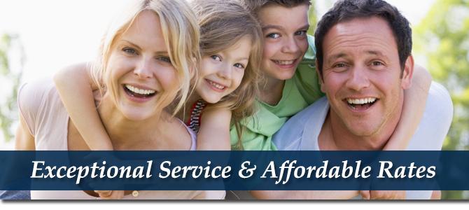 Insurance Belleville IL