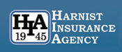 Harnist Insurance Agency