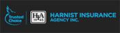 Harnist Insurance