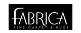 Fabrica Carpets and Rugs