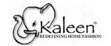 Kaleen Home Fashion