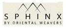 Sphinx Oriental Rugs
