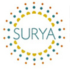 SURYA Flooring