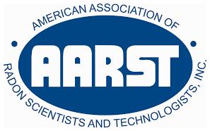 Certified AARST Member