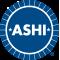 Certified ASHI Member