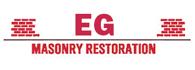 EG Masonry Restoration