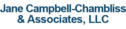 Jane Campbell-Chambliss & Associates Logo