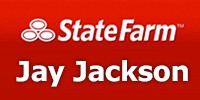 Jay Jackson - State Farm Insurance Agent - Lufkin, TX