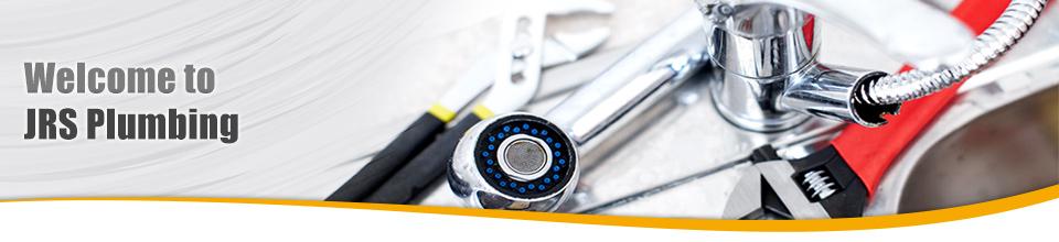 residential plumbing repair and service