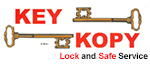 Key Kopy small logo