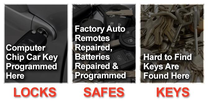 Key Kopy Services