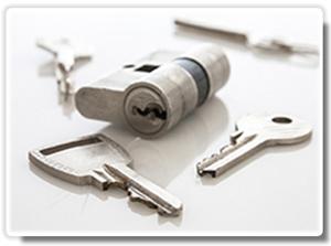 Locks Keys