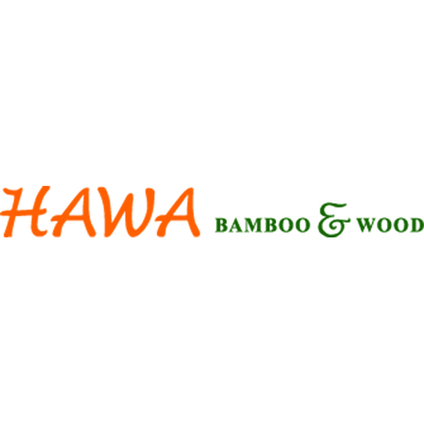 Hawa Wood Floors