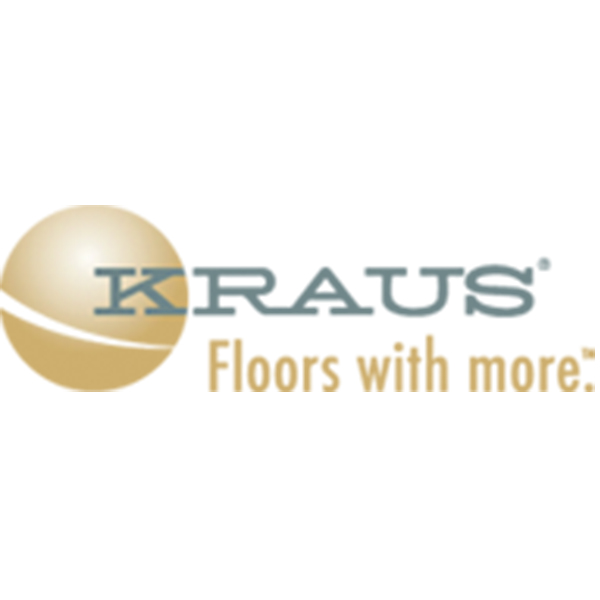 Kraus Floors