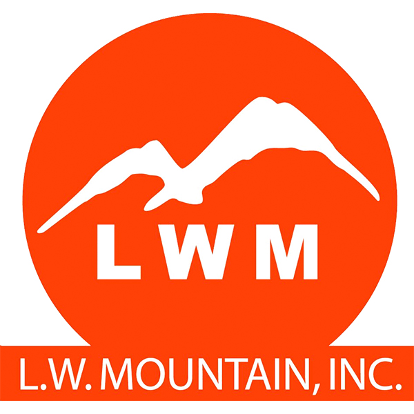 LW  Mountain Flooring