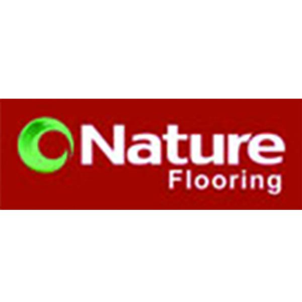 Nature Flooring