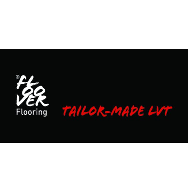 Floover Flooring