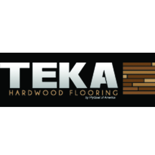 Teka Floors