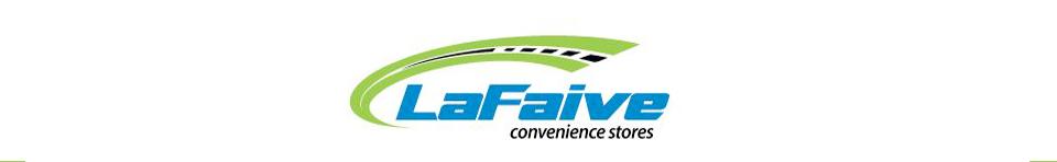 La Faive Convenience