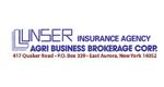 Lunser Insurance Agency