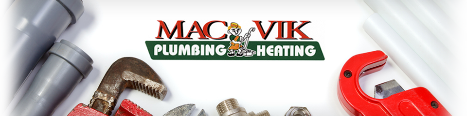 Plumbing and Heating Contractor