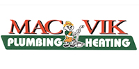 Mac Vik Plumbing & Heating Co.