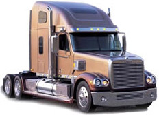 Marottas Truck