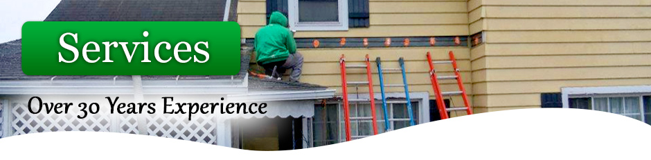 Marsh Insulation Services Rochester Ny Insulation Services