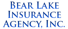 Bear Lake Insurance Agency, Inc. Logo