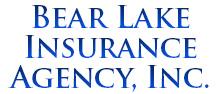 Bear Lake Insurance Agency, Inc. Logo