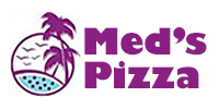 Med's Pizza - Owosso, MI
