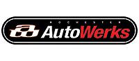 Rochester AutoWerks Logo