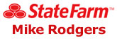 Mike Rodgers-State Farm Insurance Agent - Woodinville, WA