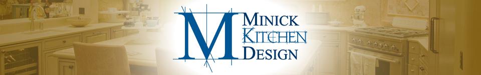 Minik Logo Header