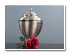 Cremation Service Provider