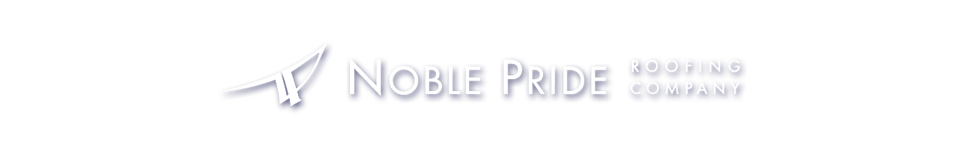 Noble Pride Roofing