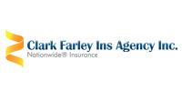 clark farley insurance nationwide
