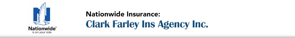 nationwide insurance clark farley