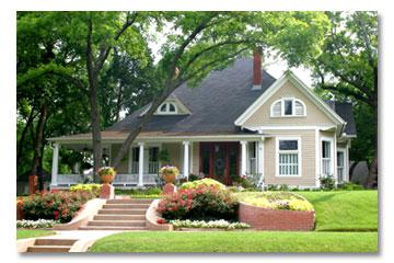 NB Heating and Air LLC Residential HVAC