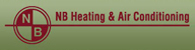 NB Heating and Air LLC