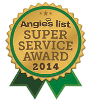 Angies list 2014