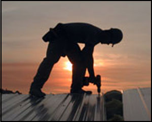 Roofing Contractor & Chimney Repair in Jacksonville FL