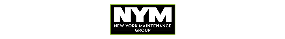 New York Maintenance Group