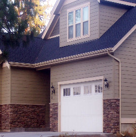 Northwest Gutter King Services Spokane Wa Gutter Services