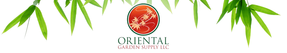 Oriental Garden Supply Hdr