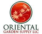 Oriental Garden Supply