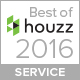 2016 Best of houzz