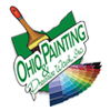 Ohio Painting & Pressure Wash Logo