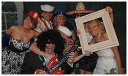 Photobooth Rentals