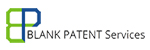 Blank Patent Services